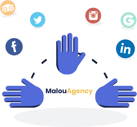 MalouAgency