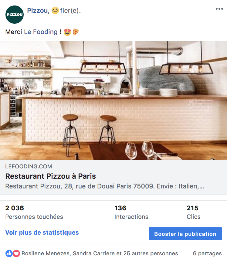 RP-communication-marketing-restaurant-influence-journaliste-influenceur-clients-presse-instagram-Pizzou-cuisine