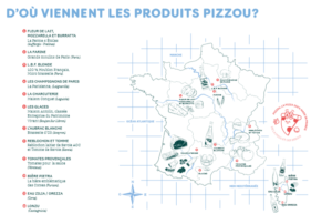 RP-communication-marketing-restaurant-influence-journaliste-influenceur-clients-presse-instagram-Pizzou