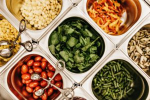 Food Waste : What Are the Social, Economic, and Marketing