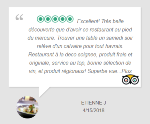 Site de restaurant-restaurant-Internet-pages-informations-photos-tripadvisor-instagram-facebook-googlemaps-réservation-offre-menu-prix-avis