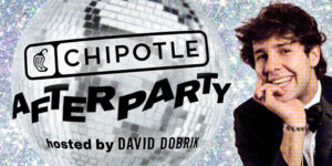 chipotle mexican grill-concept-chiffre d'affaires-ventes-en ligne-digital-communication-livraison-drive-influenceurs-collaboration-after party-david dobrik